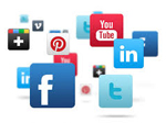 Social Media Marketing dan Bisnis Online