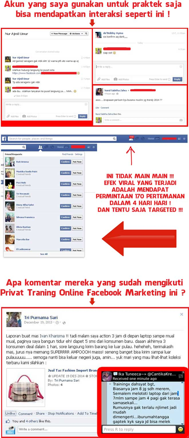 Privat-Kursus-Onlien-Facebook-marketing